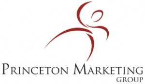 Princeton Marketing Group - Greensboro Marketing Agency