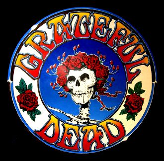 Grateful Dead Gratefulldead-logo-2
