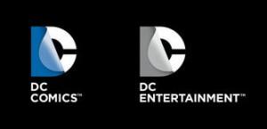DC's New Brand