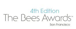 Bees Awards