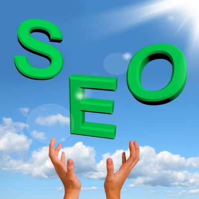 google how to optimization your organic search